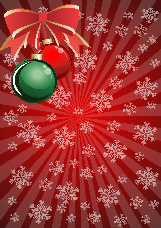 einladung gutschein weihnachten 1 selbst gestalten, Einladung