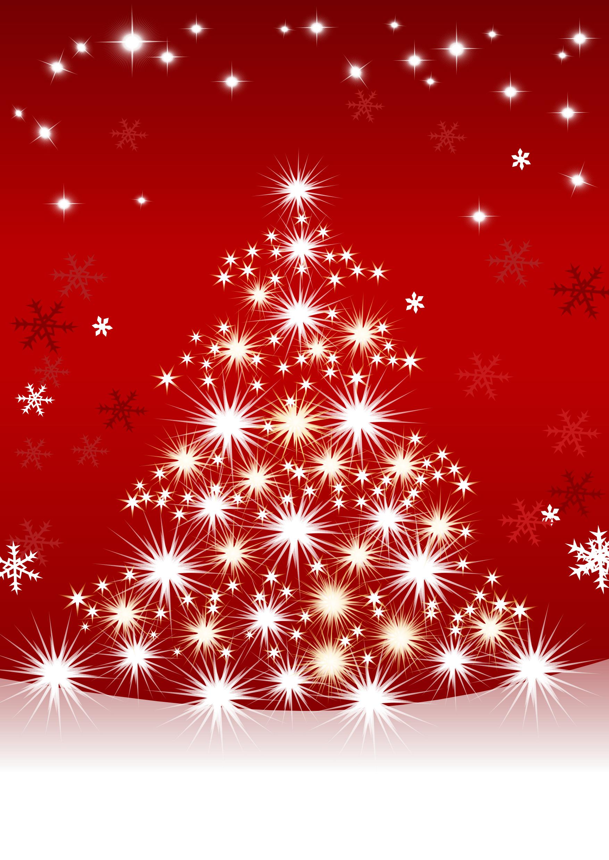 einladungskarten weihnachten – askceleste, Einladung